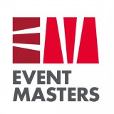 event masters