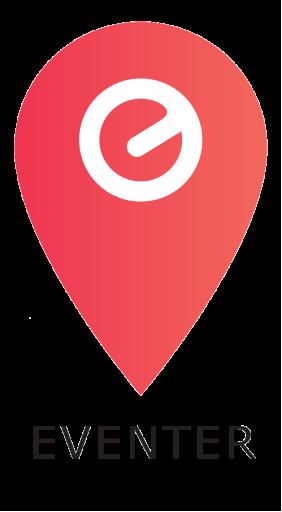 eventer-logo (Demo)