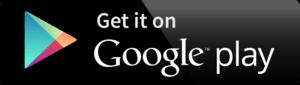 google play-min