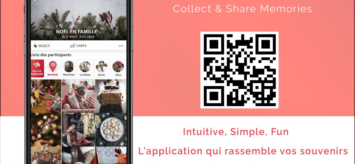 eventer-flyer-collect-share-memories-google-play-apple-store