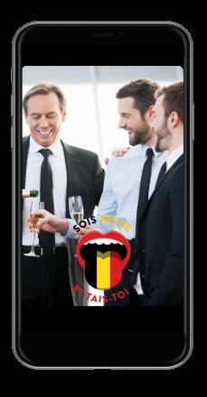 ex-eventer-filtre-sois belge-et-tais-toi-evenement