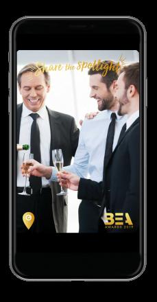 filtre-eventer-ex-bea-awards