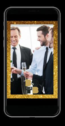 filtre-eventer-ex-btob-awards