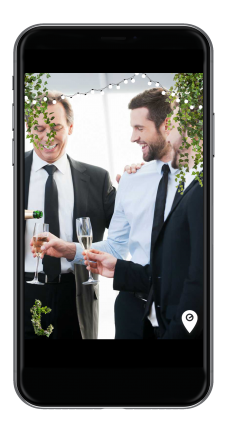 mobile-filtre-la-terrasse-evenement