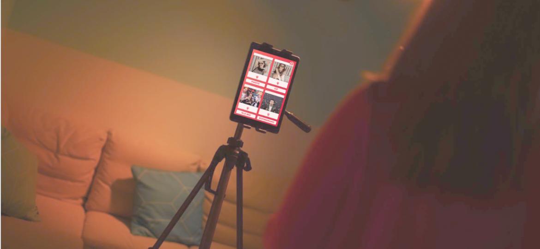 eventer-home-made-photobooth-photomaton