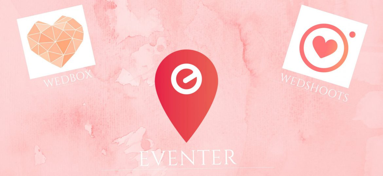 banner-eventer-vs-other-wedding-photo-app