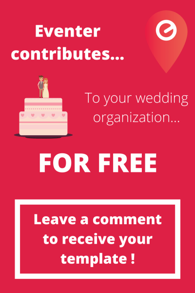 banner-eventer-wedding-free-app