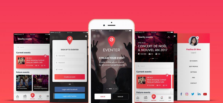 eventer-photo-telephone-application-photos-gratuite